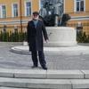 taro, 44, г.Варшава