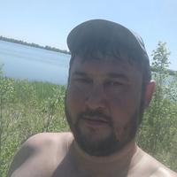 Нияз, 37 лет, Близнецы, Туймазы