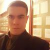 джамшид, 26, г.Самарканд