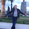 Oleg, 30, г.Рига