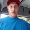 Дмитрий Молчанов, 34, г.Краснодар