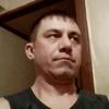 Vladimir, 44, г.Зеленогорск (Красноярский край)
