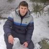 Денис, 30, г.Донецк