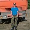 Денис, 31, г.Пыть-Ях