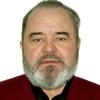 Aleksandr, 65, Lobnya