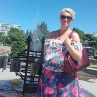 Оксана, 45 лет, Козерог, Старый Оскол
