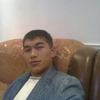Sema, 29, г.Ош