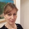 Галина, 45, г.Кишинёв