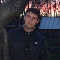 алекс, 30 лет, Рак, Тольятти