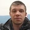 den, 36, Borodino