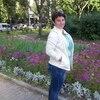 Alla, 43, г.Борисполь