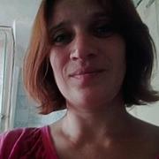 Натали 40 Светлоград