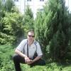 Сергей, 40, г.Полтава