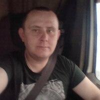 Василий Sergeevich, 37 лет, Рак, Ижевск