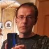 Sergey, 52, Zelenograd