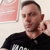 ферхатоз, 34, г.Свободный