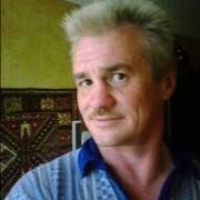 Алексей 60 Вербилки