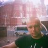 Oleg, 38, г.Трир