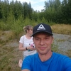Ilya, 41, Kachkanar