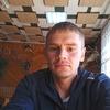 Игорь, 33, г.Куйтун