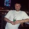 Дмитрий Юдаков, 50, г.Новокуйбышевск