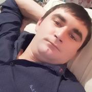 Mikhail 25 Бишкек