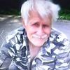 Валерий, 69, г.Санкт-Петербург