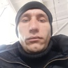 Aleks, 28, Almaliq