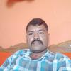 Shivu Kumar, 33, Mangalore