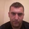карен, 31, г.Ереван