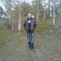 Рома, 24 года, Весы, Челябинск