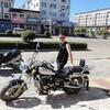 Андрей, 37, г.Хабаровск