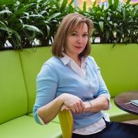 Мария, 38 лет, Скорпион, Москва
