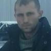 vladimir, 30, Pichayevo