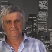 Сергей 60 лет (Водолей) хочет познакомиться в Щучьем
