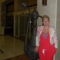 Наталья, 41 год, Скорпион, Екатеринбург