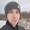 Илья, 26, г.Тверь