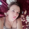 Маришка, 26, г.Казатин