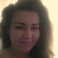 Ева, 42 года, Рак, Черновцы
