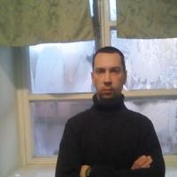 Юрий, 39 лет, Телец, Рязань