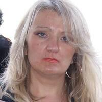 Ирина Кобякова, 55 лет, Телец, Санкт-Петербург