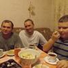 POPOV ALEKSANDR VASIL, 32, Sosnogorsk