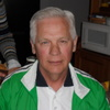 александр, 71, г.Витебск