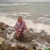Анна, 49, г.Ярославль