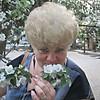 Элен, 50, г.Ростов-на-Дону