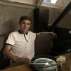 Arman, 18, Yerevan
