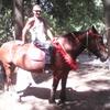 Максим, 41, г.Батайск