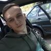 Иван, 22, г.Курск