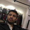 Ахмед, 30, г.Тамбов