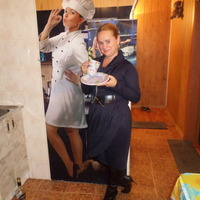 Елена, 52 года, Весы, Одесса